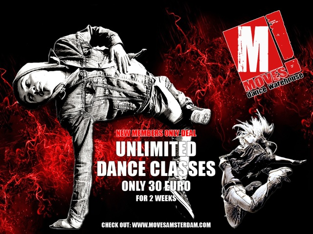 moves-unlimited-dance-classes