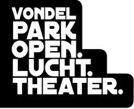 vondelpark-openlucht2